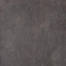IMOLA CONCRETE PROJECT dlažba 60x60cm, II. jakost, dark grey