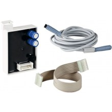 GEBERIT interface modul pro AquaClean Mera