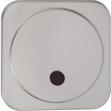 SANELA SLS01N ovládání sprchy, 24V DC, automatické, nerez