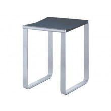 Doplněk stolička Keuco Plan 36,5x46,9cm RAL 7021