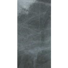 MARAZZI EVOLUTIONMARBLE dlažba, 58x116cm, grey lux, MH20
