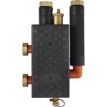STIEBEL ELTRON WPHW 25 termohydraulický rozdělovač
