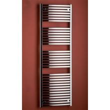 Radiátor koupelnový PMH Marabu 600/783 523 W (75/65C) chrom
