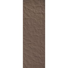 VILLEROY & BOCH DRIFT obklad 30x90cm dark brown, 1692/TB30