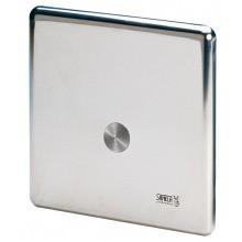 SANELA SLS01P piezo ovládání sprchy 24V DC, pro jednu vodu, nerez