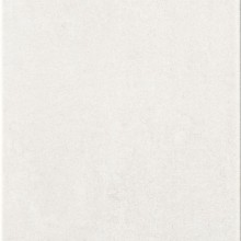 IMOLA HABITAT 30W dlažba 30x30cm white