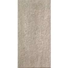 IMOLA MICRON R36G dlažba 30x60cm grey
