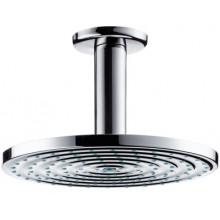Sprcha hlavová Hansgrohe Raindance Air Ecoflow d=179mm chrom