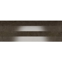 MARAZZI STONEVISION dekor 32,5x97,7cm grafite