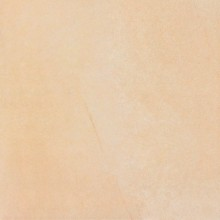 Dlažba Rako Sandstone Plus 44,5x44,5cm okrová