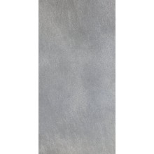 VILLEROY & BOCH BERNINA dlažba 60x120cm, anthracite