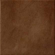 IMOLA ORTONA 45T dlažba 45x45cm brown