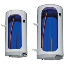 DRAŽICE OKCE 80 elektrický zásobníkový ohřívač vody 80l, závěsný, svislý