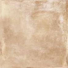 MARAZZI COTTI D'ITALIA dlažba 60x60cm, rosato