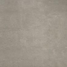 REFIN POESIA dlažba 75x75cm, grigia