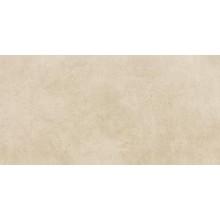 RAKO TRIANGLE obklad 20x40cm, světle béžová