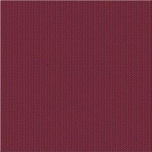 NAXOS PIXEL dlažba 32,5x32,5cm, redwine 75183