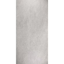 MARAZZI SOHO dlažba 60x120cm grey, M6XU
