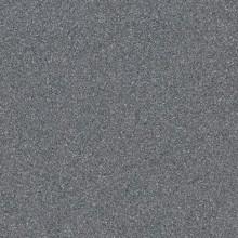 RAKO TAURUS GRANIT dlažba 20x20cm, antracit