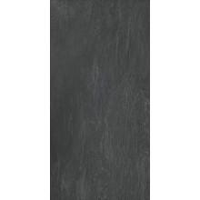 ABITARE GEOTECH dlažba 30x60cm, nero