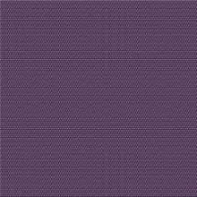 NAXOS PIXEL dlažba 32,5x32,5cm, plum