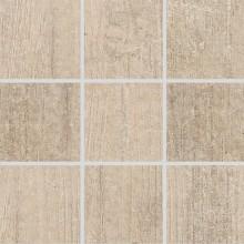 VILLEROY & BOCH UPPER SIDE mozaika 30x30cm, greige