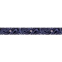 IMOLA HALL L.NASTER LV listela 4,5x40cm, lavender