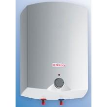DRAŽICE TO 15 UP elektrický zásobníkový ohřívač vody 2kW, tlakový, maloobjemový 105313208