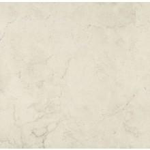 MARAZZI MARBLELINE dlažba 45x45cm, marfil