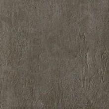 IMOLA CREATIVE CONCRETE dlažba 60x60cm dark grey, CREACON 60DG