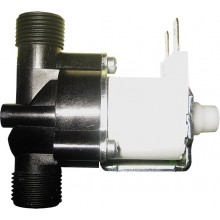 SANELA VE-RPE4115NB elektromagnetický ventil 6V
