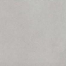 MARAZZI PROGRESS dlažba 45x45cm, gray