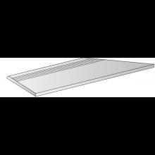 MONOCIBEC ECHO POOLS LINE INTERNO SX dlažba 16,2x50cm, bazénová, gardena