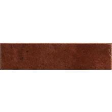MONOCIBEC COTTO DELLA ROSA sokl 8x33,3cm, sassolo 19822