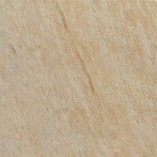 MARAZZI MULTIQUARZ dlažba 60x60cm beige, MJVQ