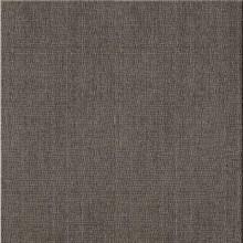 IMOLA TWEED 40TG dlažba 40x40cm brown grey