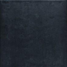 MARAZZI SISTEMN dlažba 60x60cm nero, M828