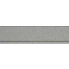RAKO TAURUS GRANIT francouzský sokl 30x8cm, nordic