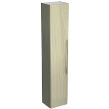 KOLO TRAFFIC postranní vysoká skříňka 36x180cm závěsná, bělený jasan 88466000