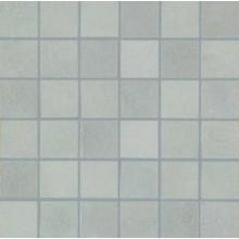 MARAZZI BLOCK mozaika 30x30cm, lepená na síťce, grey