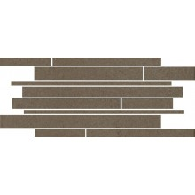 IMOLA MU.HABITAT 36CE mozaika 30x30cm cemento