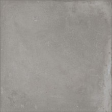 IMOLA RIVERSIDE 60G dlažba 60x60cm grey