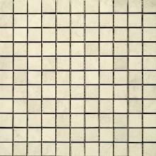 MARAZZI STONE-COLLECTION mozaika 30x30cm lepená na síťce, ivory, M54Y