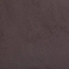Dlažba Rako Sandstone Plus Lappato 60x60 cm hnědá