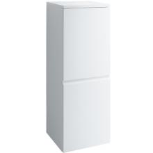 LAUFEN PRO S střední skříňka 350x335x1000mm, pravá, grafit mat