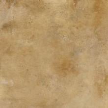 MARAZZI COTTI D'ITALIA dlažba 60x60cm, beige