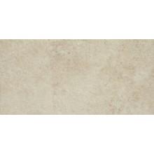 MARAZZI STONEWORK dlažba 30x60cm, outdoor, beige
