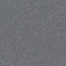 RAKO TAURUS GRANIT dlažba 60x60cm, antracit