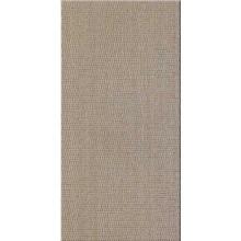 IMOLA TWEED 24B obklad 20x40cm beige