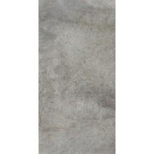 IMOLA OFICINA 49G dlažba 45x90cm grey